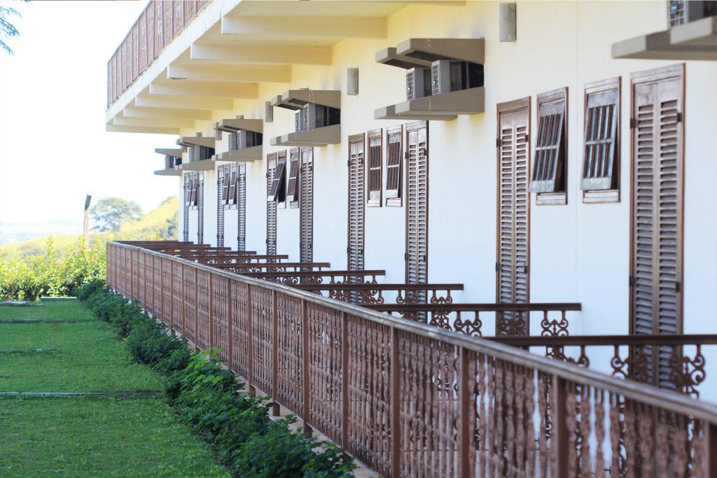 Apartamento Casal